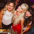 14652www.klubnika-berlin.de_russische_disco