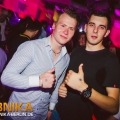 16688www.klubnika-berlin.de_russische_disco
