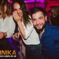 17000www.klubnika-berlin.de_russische_disco