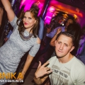 20519www.klubnika-berlin.de_russische_disco