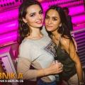 21334www.klubnika-berlin.de_russische_disco