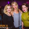 22726www.klubnika-berlin.de_russische_disco