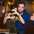 31930www.klubnika-berlin.de_russische_disco