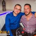 31986www.klubnika-berlin.de_russische_disco