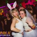 33450www.klubnika-berlin.de_russische_disco