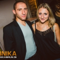 35157www.klubnika-berlin.de_russische_disco