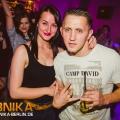 36132www.klubnika-berlin.de_russische_disco