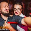 36505www.klubnika-berlin.de_russische_disco