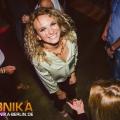 38323www.klubnika-berlin.de_russische_disco