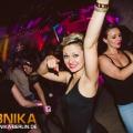 38456www.klubnika-berlin.de_russische_disco