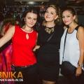 42870www.klubnika-berlin.de_russische_disco