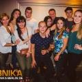 43282www.klubnika-berlin.de_russische_disco