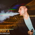 46283www.klubnika-berlin.de_russische_disco