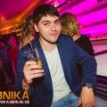 46724www.klubnika-berlin.de_russische_disco