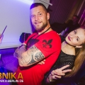 46943www.klubnika-berlin.de_russische_disco