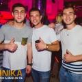 48566www.klubnika-berlin.de_russische_disco