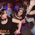 56942www.klubnika-berlin.de_russische_disco