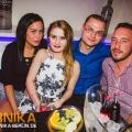 69296www.klubnika-berlin.de_russische_disco