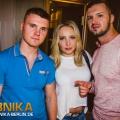84537www.klubnika-berlin.de_russische_disco