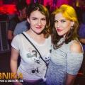 90859www.klubnika-berlin.de_russische_disco