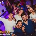 95355www.klubnika-berlin.de_russische_disco