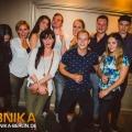 97714www.klubnika-berlin.de_russische_disco