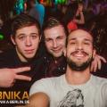 38195www.klubnika-berlin.de
