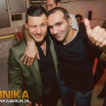 68206www.klubnika-berlin.de