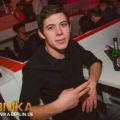 93922www.klubnika-berlin.de