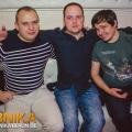 96940www.klubnika-berlin.de