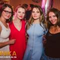 13445www.klubnika-berlin.de