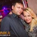 51431www.klubnika-berlin.de