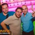 9250www.klubnika-berlin.de