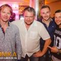 94325www.klubnika-berlin.de