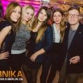 7067www.klubnika-berlin.de
