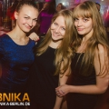 79101www.klubnika-berlin.de