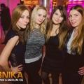 86864www.klubnika-berlin.de
