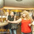 12535www.klubnika-berlin.de