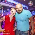 69575www.klubnika-berlin.de