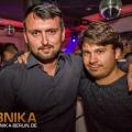 10589www.klubnika-berlin.de_russische_disco