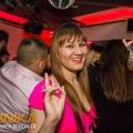 11688www.klubnika-berlin.de_russische_disco