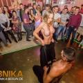 12058www.klubnika-berlin.de_russische_disco