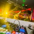 14100www.klubnika-berlin.de_russische_disco