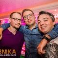 1510www.klubnika-berlin.de_russische_disco