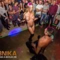 15149www.klubnika-berlin.de_russische_disco
