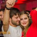 15627www.klubnika-berlin.de_russische_disco