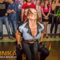 15923www.klubnika-berlin.de_russische_disco