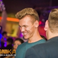 16060www.klubnika-berlin.de_russische_disco