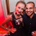 16312www.klubnika-berlin.de_russische_disco