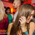 17506www.klubnika-berlin.de_russische_disco